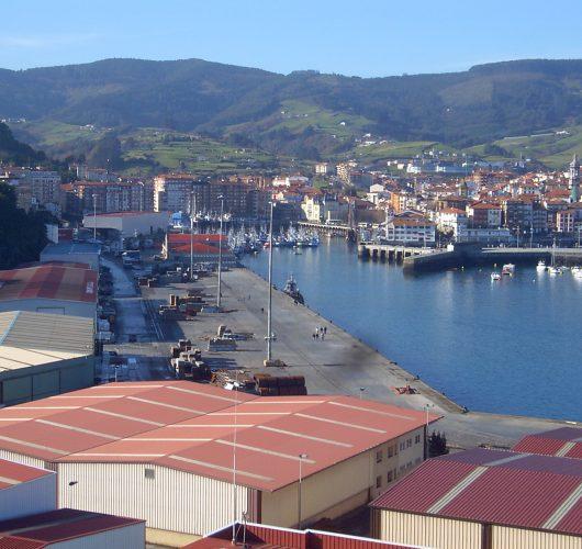 Bermeo_merkatal_portua